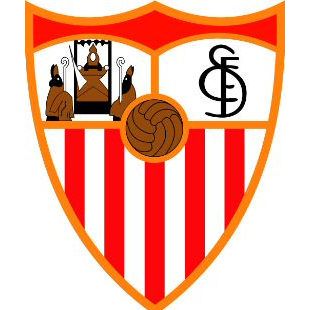 http://www.rosanerouniverse.it/images/loghi%20squadre/sevilla.png